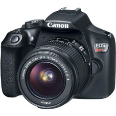 Camera-Canon-EOS-Rebel-T6-com-Lente-18-55mm-f-3.5-5.6-IS-II