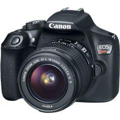 Camera-Canon-EOS-Rebel-T6-com-Lente-18-55mm-f-3.5-5.6-IS-II