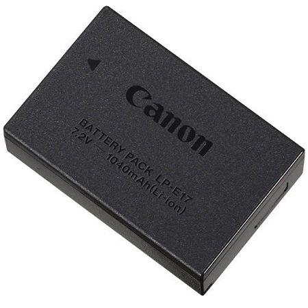 Bateria-Canon-LP-E17-para-Canon-T7i-T6i-e-T6s