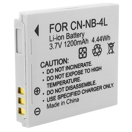 Bateria-NB-4L-para-Canon