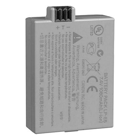 Bateria-LP-E5-para-Canon-EOS-Rebel-T1i-Rebel-XS-e-Rebel-XSi