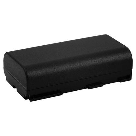 Bateria-BP-911-para-Canon