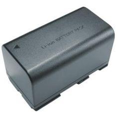 Bateria-BP-924-para-Canon