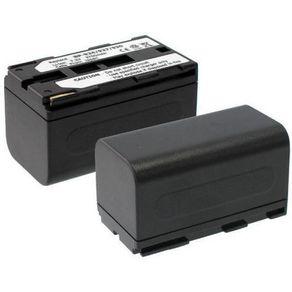 Bateria-BP-941-para-Canon