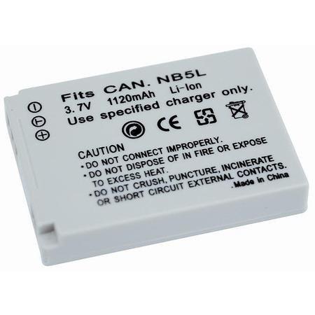 Bateria-NB-5L-para-Canon