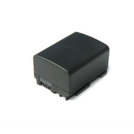 Bateria-BP-808-809-para-Canon