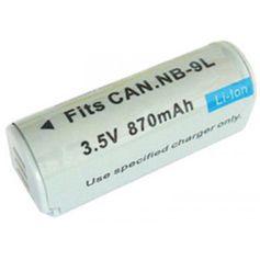 Bateria-NB-9L-para-Canon