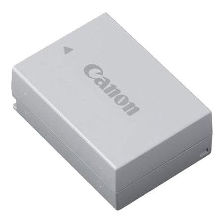 Bateria-Canon-NB-10L
