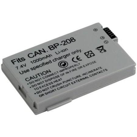 Bateria-BP-208-para-Canon
