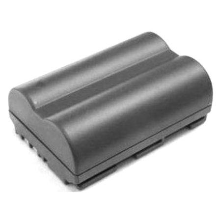 Bateria-BP-511-para-Canon