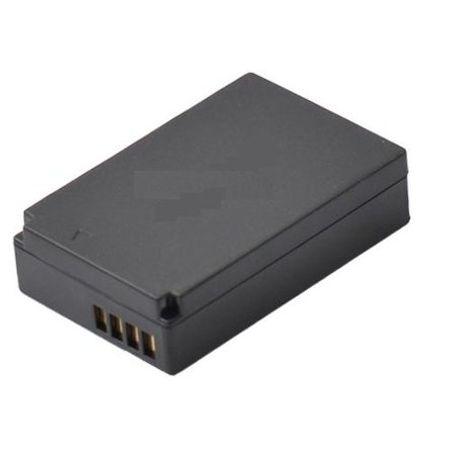 Bateria-LP-E12-para-Canon-EOS-SL1-e-EOS-M-Mirrorless