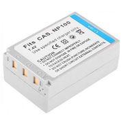 Bateria-CNP110-para-Casio