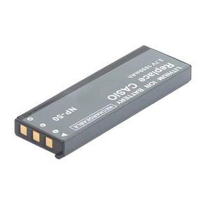 Bateria-NP-50-para-Casio