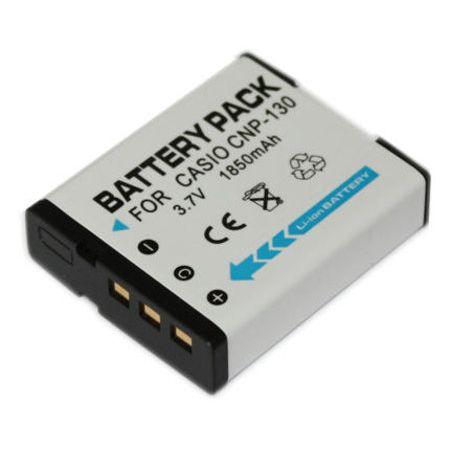 Bateria-CNP-130-para-Casio