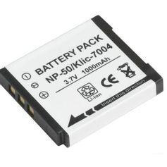 Bateria-NP-50-para-FujiFilm