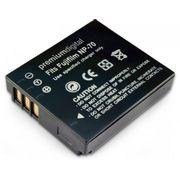 Bateria-NP-70-para-FujiFilm