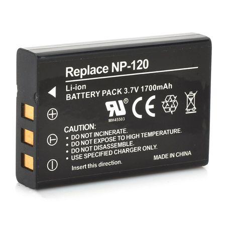 Bateria-NP-120-para-FujiFilm