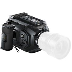 Camera-Blackmagic-Design-URSA-Mini-4K-com-Montagem-EF