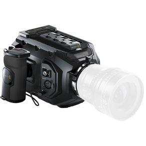 Camera-Blackmagic-Design-URSA-Mini-4K-com-Montagem-EF