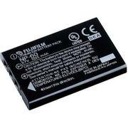 Bateria-Fujifilm-NP-60