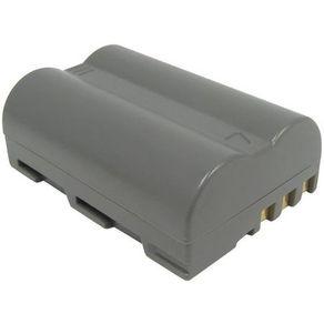 Bateria-FNP150-para-Fujifilm-FinePix-S5-Pro