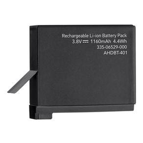 Bateria-para-GoPro-Hero4--AHDBT-401-