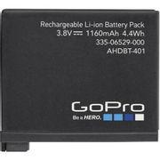 Bateria-GoPro-Hero4--AHDBT-401-