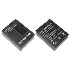 Bateria-para-GoPro-Hero3-e-Hero3-