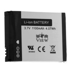Bateria para GoPro Hero2
