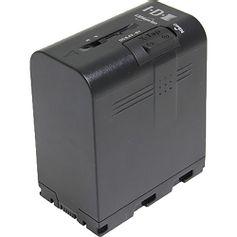 Bateria-SSL-JVC75-para-Filmadoras-Handycam-JVC