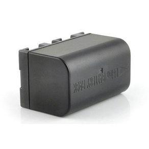 Bateria-BN-VF808-JVC-para-Filmadoras-MiniDV