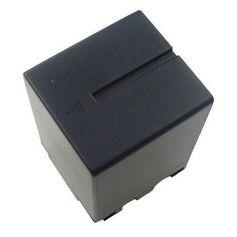 Bateria-JVC-BN-VF733U
