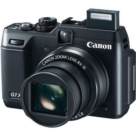 Camera-Canon-PowerShot-G1X