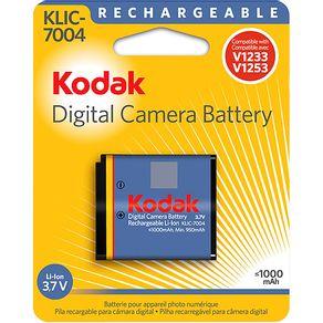 Bateria-Kodak-Klic-7004
