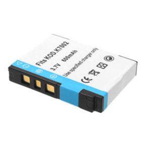 Bateria-K7002-para-Kodak