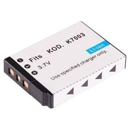 Bateria-K7003-para-Kodak