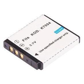 Bateria-K7004-para-Kodak