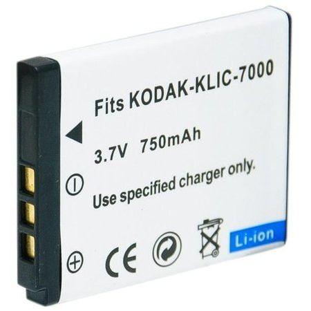 Bateria-K7000-para-Kodak