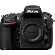 Camera-Nikon-D810--So-Corpo-