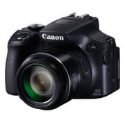 Camera-Canon-PowerShot-SX60-HS---16MP-Full-HD-com-Zoom-de-65x-Wifi-e-Foco-automatico