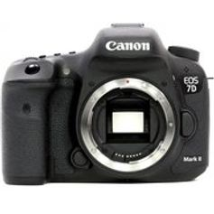 Camera-Canon-EOS-7D-Mark-II--So-Corpo-
