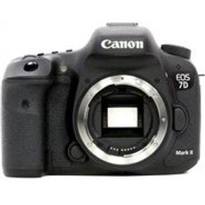 Camera-Canon-EOS-7D-Mark-II--So-Corpo-