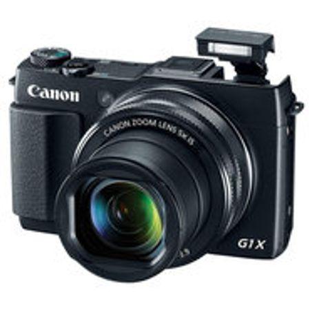 Camera-Canon-PowerShot-G1X-MarkII