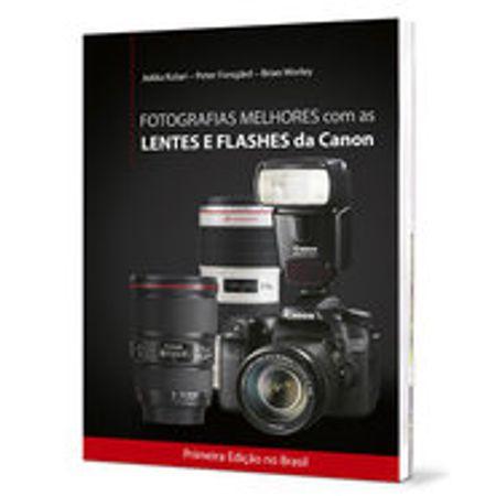 Fotografias-Melhores-com-as-Lentes-e-Flashes-da-Canon