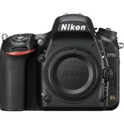 Camera-DSLR-Nikon-D750--So-Corpo-