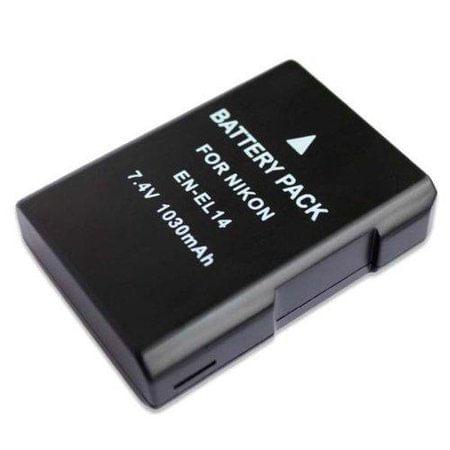 Bateria-EN-EL14-para-Nikon