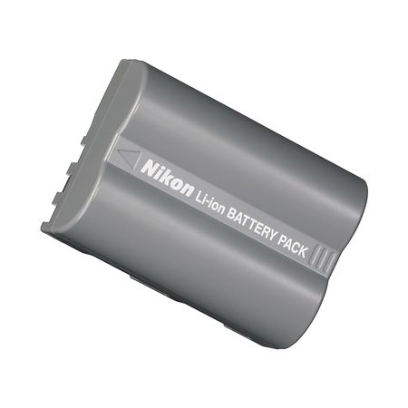 Bateria-Nikon-EN-EL3E