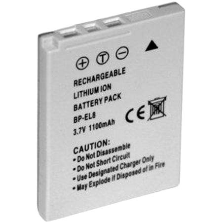 Bateria-EN-EL8-para-Nikon