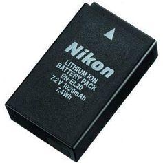 Bateria-Nikon-EN-EL20