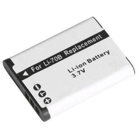 Bateria-LI-70B-para-Camera-Olympus